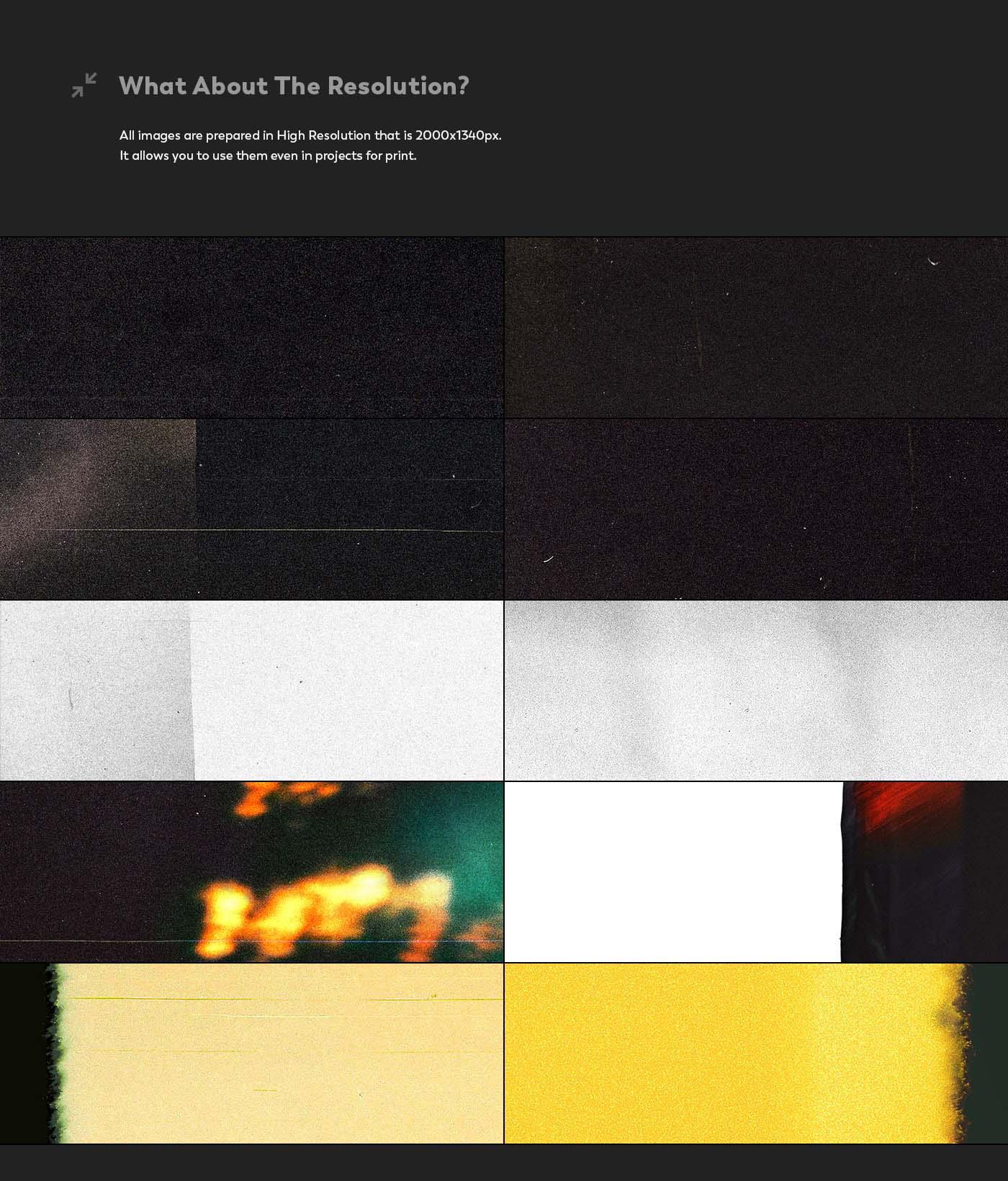 Film-Grain-Textures-Free
